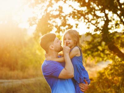 2020年4月に改正される「民事執行法」で養育費を受け取れる子どもが増える?