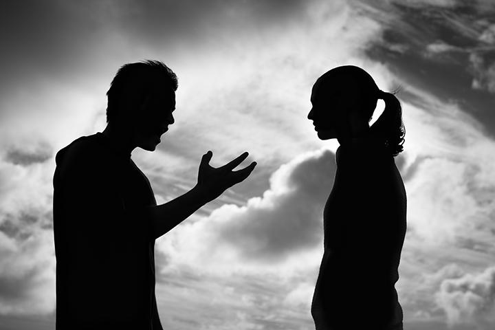 私のモラハラ体験談㉔本当の敵は義両親ではなく夫
