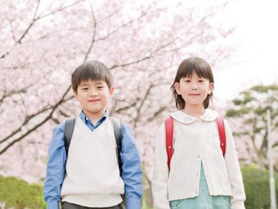 小・中学生の就学援助費とは?母子家庭は受けることができる?申請方法や必要書類など