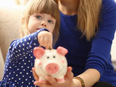 簡易計算ツールを使って養育費が簡単にわかる!