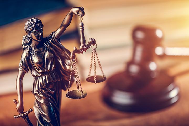 フランスにはモラハラを罰する法律があります